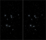 Pleiades in Depth by dracontes