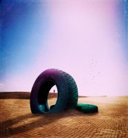 Tyres by crilleb50