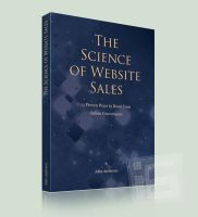 science of websites by ijographicz