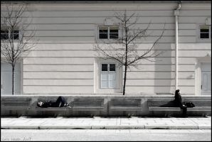 museumsquartier by herbstkind