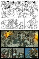 Warlord Page 03 by JerMohler