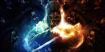 Dishonored by Wexxer