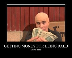 Smosh Getting Money Motivator by htfman114