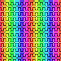 Rainbow Pipe Pattern by Humble-Novice