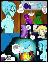 Pg15 by cookiegirl14