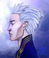 DMC - Vergil by the-evil-legacy