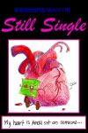 Still Single: Valentine by Rhachel