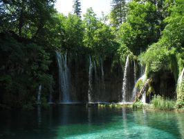 KRKA 2 by Ghaderal