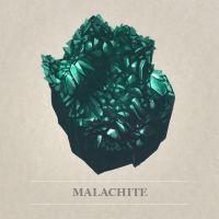 Malachite by beavotron
