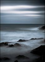 Les corailleurs by Ystery