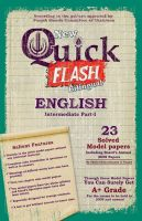 Flash Quick Model paper by aa3