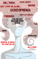 AOSI Poster__Mental Illness by RainbowStr8ghtJacket