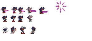 nightmare sheet by 100hypersonic