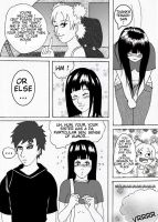 Hinata never expected eng, 07 by desiderata-girl