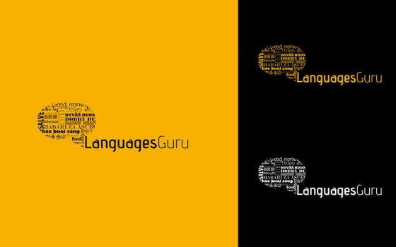 LanguagesGuru by elilay