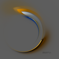 Spin Cycle No. 12 by TomWilcox