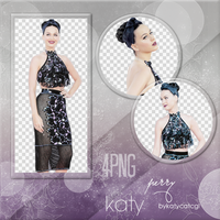Katy Perry PNG Pack #6 by Katycatcgl