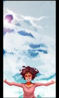 +Touch The Sky+ by Shizu-178