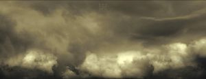 the storm by hypnothalamus