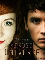 Across the Universe- 6 by CvetiM