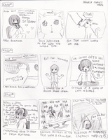 Hourly Comics 6/2/2012 - Part 5 by Sohym