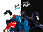 Worlds Finest by ALmighty1080