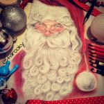 Santa Clause by farooky