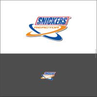 snickers reactor by wozzow