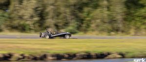Caterham7 by small-sk8er