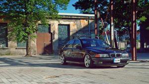E39 by ShadowPhotography