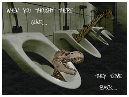 They are back... by maurice
