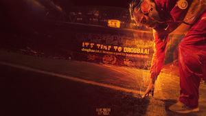 It's time to DROGBAA! by anasonmania