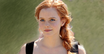 Rose Granger-Weasley by Tophats-and-Teacups