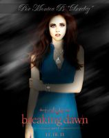 Isabella Cullen 2 BD by loreley25
