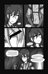Shade (Chapter 2 Page 9) by Neuroticpig