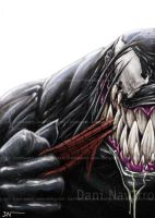 Venom by playerDNG