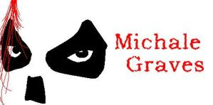 Repost: Michale Graves by the-ketchup-kommando
