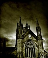 IRISH STORIES 6 by Ssquared-Photography