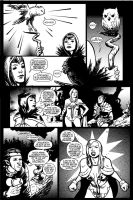 TEUTON 05-21 - vol.2-29 by ADAMshoots