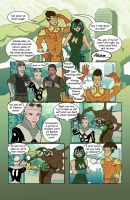 Jambo Crossover page1 by MHG5