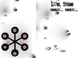 life is music by indog