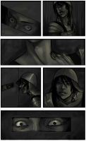 Age of Redemption - page 8 by Spartichi