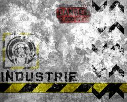 Industrie by CaelestisNox
