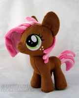 Babs Seed by PlanetPlush