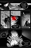 WillowHillAsylum SIDE STORY 2 PG 12 by lady-storykeeper