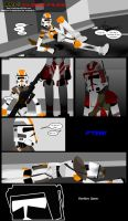 Arc: Clone Files 87 by rich591