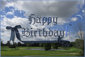 BD Card IMG 2633 by WDWParksGal