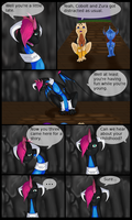 SW: ToTS Prologue page 3 by Keoko1