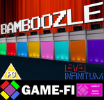 Bamboozle Game-Fi by LevelInfinitum