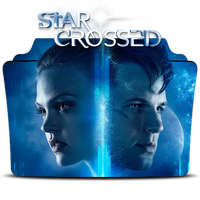Star-Crossed by rest-in-torment